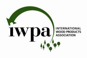 IWPA-Logo