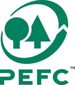 PEFCgreen