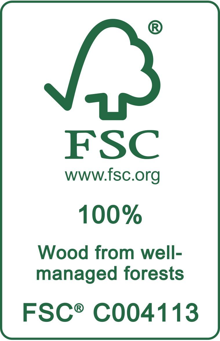fcs-logo