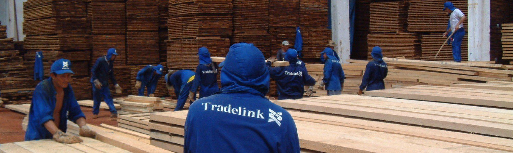 tradelink mažmeninės prekybos sistemos)